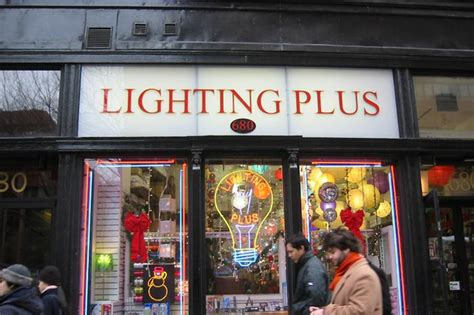 lighting stores nyc best lighting stores in nyc for ls bulbs and home decor