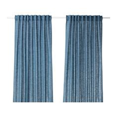 home decor curtain rods and living room kitchen on pinterest