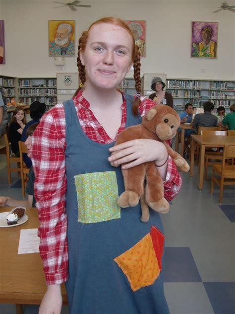 words   center berkeley celebrates literary