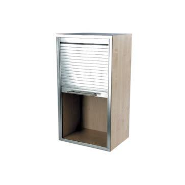Door 500 X 720 by Deluxe Tambour Door Kit 720mm X 500mm