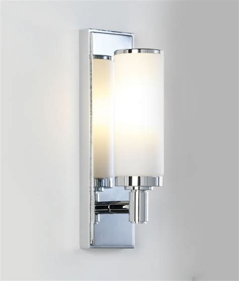 25 excellent bathroom lighting zone 1 uk eyagci