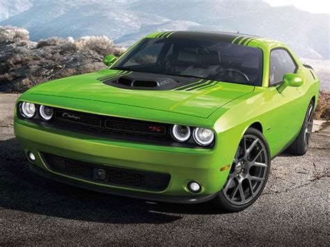 Green Cars by Luck Of The Our Favorite Cars That Come In Green