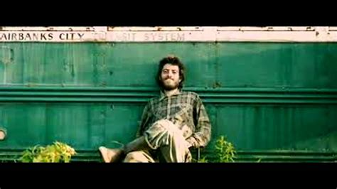 Eddie Vedder No Ceiling by No Ceiling Longer Version Eddie Vedder Into The