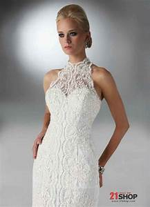 lace collar wedding gown style pinterest With wedding dress with collar