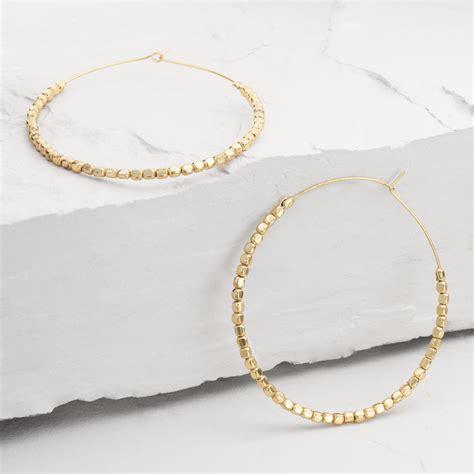 Large Gold Hoop Earrings  World Market. Obsidian Engagement Rings. Marriage Wedding Rings. Gold Wedding Rings. Little Finger Rings. Infinity Wedding Band White Gold. Turtle Bracelet. Navajo Turquoise Bracelet. 10 Diamond