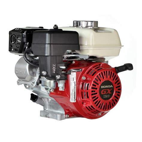 honda gx390 ignition coil wiring diagram honda gx160 Honda GX390 Parts Diagram