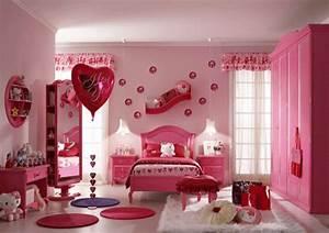 Girls bedroom furniture Ikea Girls bedroom furniture