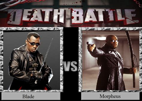 Fegelein Meme - death battle 30 brawl of the brothas by hailfirephantom on deviantart