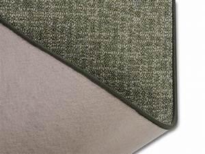 Teppich Läufer Grün : teppich l ufer gr n auf mass hergestellt in deutschland ~ Whattoseeinmadrid.com Haus und Dekorationen