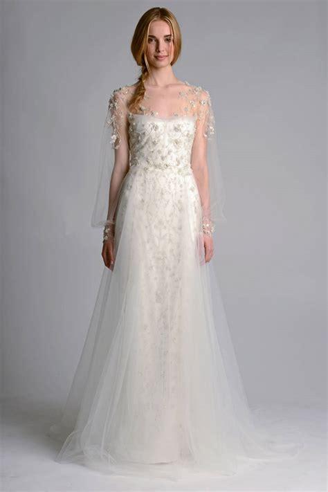 best wedding dress designer top designers for wedding dresses wedding dress shops