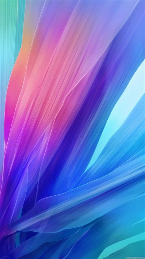 178 Best Images About Samsung Galaxy Wallpapers & Samsung
