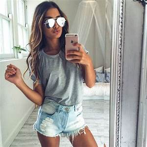 25+ Best Ideas about Summer Fashion Tumblr on Pinterest ...