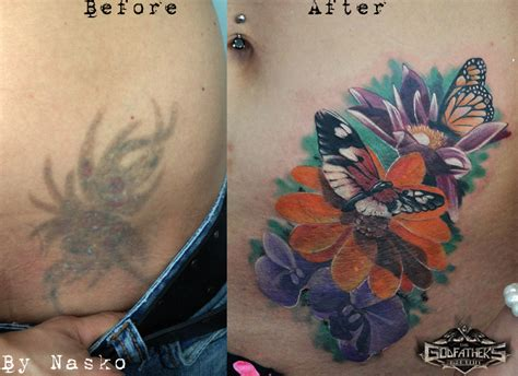 cover  refresh gallery   tattoos  cover