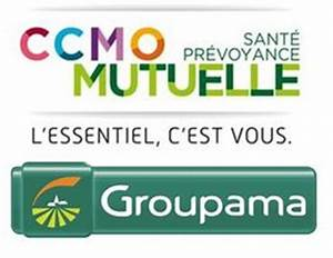 Garantie Accident De La Vie Groupama : l 39 argus de l 39 assurance ccmo mutuelle et groupama signent un accord de partenariat assurance ~ Medecine-chirurgie-esthetiques.com Avis de Voitures