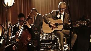 Above & Beyond Acoustic - Full Concert Film Live from ...
