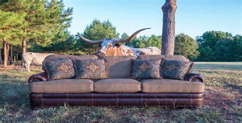 Sofa Mart Sherman Tx by Furniture Mattress Sherman Gainesville Texoma