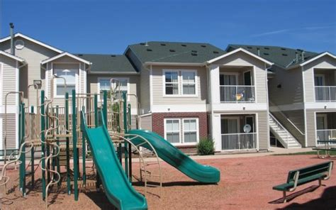 1 Bedroom Apartments Colorado Springs by Page Not Found