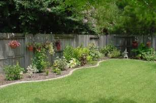Texas Landscaping Ideas Front of Home