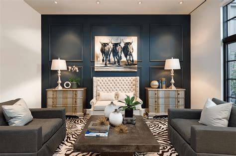 dresser masoneilan avon ma 28 house best family room accent brighten your home