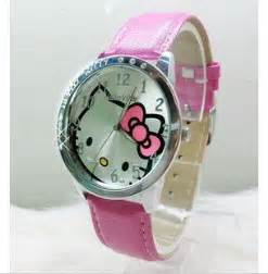 funchef: Stylish Watches for Girls