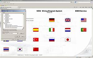Bmw Wiring Diagram Java