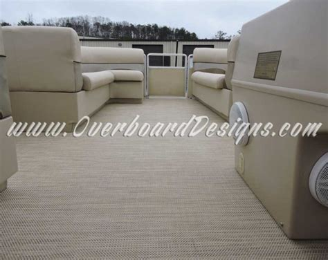 Pontoon Vinyl Flooring Canada by Marine Vinyl Flooring For Pontoon Boats