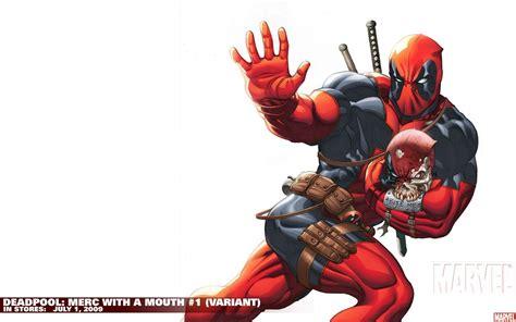 Funny Deadpool Wallpaper Iphone