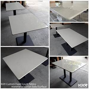 round marble stone solid surface coffee tables for sale With solid marble coffee tables for sale