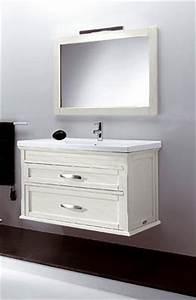 Badmöbel 2 Waschbecken : luxus badm bel mit waschbecken aus naturstein 26859 ~ Markanthonyermac.com Haus und Dekorationen
