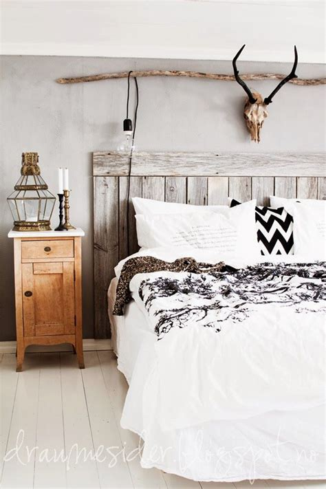 boho chic bedroom 10 chic bohemian bedroom ideas house design and decor Rustic
