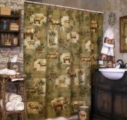 home interior bears home decoration archives bukit