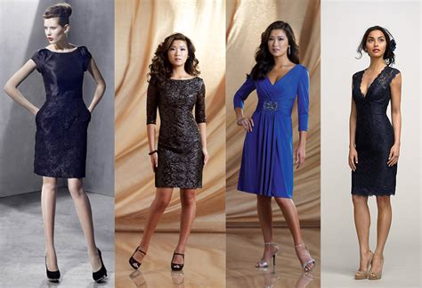 what to wear to a wedding guest no suit advice what to wear to a winter wedding bestbridalblog
