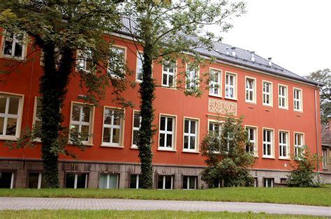 Medizinische Fakultätuniversitätsklinikum Magdeburg A ö