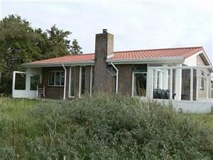 Bungalow Mieten Holland : bungalows in niederlande mieten urlaub in niederlande ~ Eleganceandgraceweddings.com Haus und Dekorationen