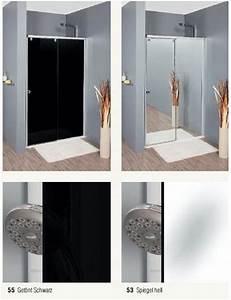 Duschtür 80 Cm : duscht r pendelt r 150 cm mit festteil im sonderma glas ~ Michelbontemps.com Haus und Dekorationen