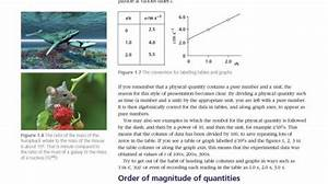 S U00e1ch  Cambridge International As And A Level Physics 2nd