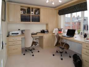 home office interiors used home office furniture marceladick