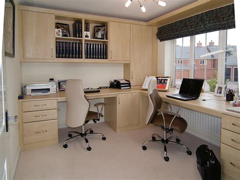 used home office furniture marceladick com