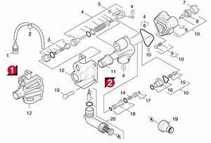 Diagram Lg K4 Diagram Full Version Hd Quality K4 Diagram Bowtiediagram20 Ilcosmosulcomo It