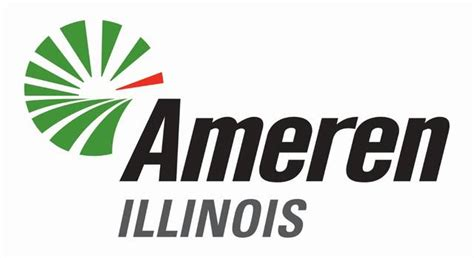 The Telegraph | Ameren Illinois equips 239 trucks with ...