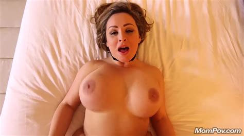 Thick Busty Amateur Latina Milf Pov Sex Free Porn Sex