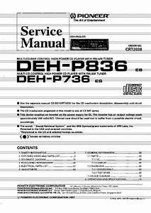 Pioneer Super Tuner 3 Manual Ebook