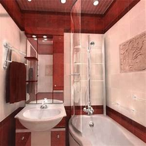 Design bathrooms small space best 25 small bathroom for Best toilets for small bathrooms
