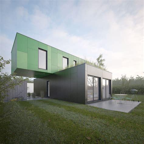 architecture house design infographie infographiste graphiste 3d 2d rouen