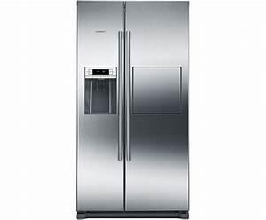 Amerikanischer Kühlschrank Mit Eiswürfelbereiter : sch n k hlschrank mit eisw rfel zeitgen ssisch die ~ Michelbontemps.com Haus und Dekorationen