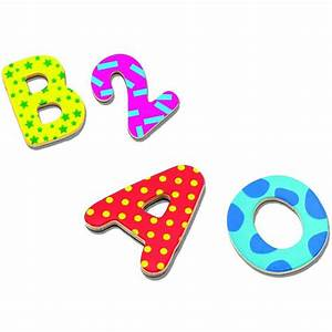 magnetic letters numbers 77 pc wooden set educational With wooden magnetic letters and numbers