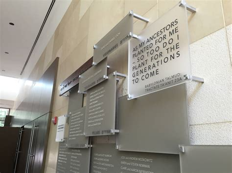 Contemporary Donor Recognition Wall For Synagog  Project. Movers And Packers In India Mycaa Army Login. How To Install Home Security System. Work Accident Attorneys Irs Wage Levy Release. Level 3 Background Check Directv World Direct. Le Cordon Bleu In Las Vegas Tb Blood Tests. Secure Coding Practices Exchange Email Log In. Plastic Injection Molding Companies. Metal Roofing Installers Azania Bank Tanzania