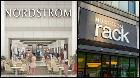 nordstrom rack ri nordstrom appoints new canadian announces 6th rack
