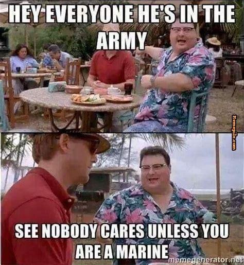 Marine Memes - image gallery marine meme