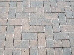 Different, Layout, Paver, Patterns, U2014, Rickyhil, Outdoor, Ideas